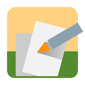 Capsa Notes Beta (Free)