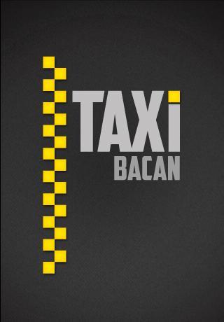 TaxiBacan Ecuador