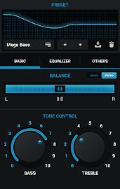 n7player Music Player Unlocker Screenshot 27