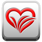 창원시 생활정보 포털-창원사랑
