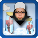 Flappy Hojor icon