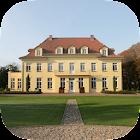 Gut Gremmelin  - Hotel am See icon