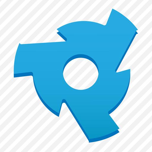 Pwrdby App Previewer 工具 App LOGO-硬是要APP