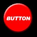 TheButton icon