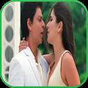 New Hindi Video Song icon