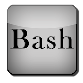 Bash im Reader