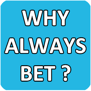 Let it Ride Mobile Free Casino Game - IOS / Android Version