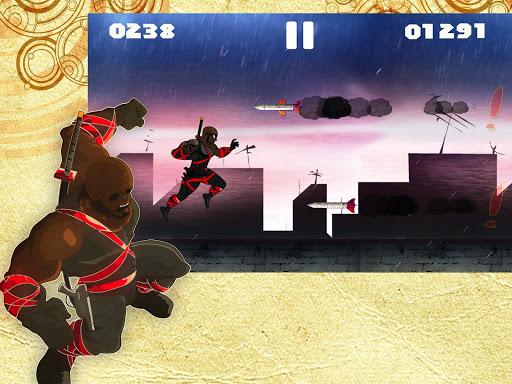 玩免費街機APP 下載Heroes INC app不用錢 硬是要APP