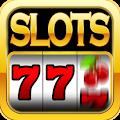 Slots Casino™ download