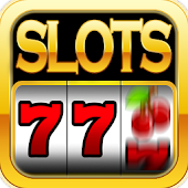 Free Download Slots Casino APK for Samsung