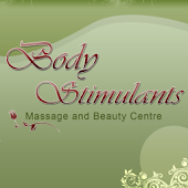 Body Stimulants Beauty & Massa