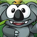 MyKoala - learn languages icon