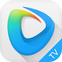 迅雷看看 for TV-com.kankan.tv icon