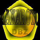 Kakaroto DBZ WPapers