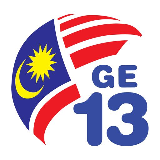 Vote 4 GE13