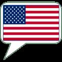 SVOX US English Grace Voice