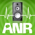 Radio ANR logo