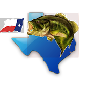 Fishin Pal Texas