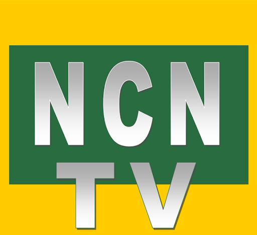 NCN TV