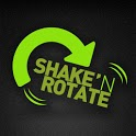 Shake 'n Rotate! icon