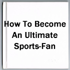 How To Become An Ultimate Spor icon