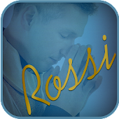 Rádio Padre Marcelo Rossi