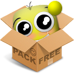 Emoticon pack, Smiley Face Apk