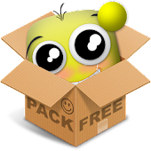 Emoticon pack, Smiley Face