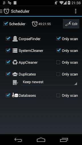 التطبيق الاقوى Maid Unlocker v3.1.0.0 بأخر اصدار للاندرويد بوابة 2014,2015 5rzwm0htNsnvW5texQx5