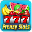 Frenzy Slots - Classic Slots icon