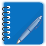 R Notes Pro Notepad Notes v1.8