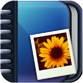 DIY Photo Manager Pro