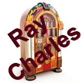 Ray Charles JukeBox