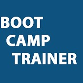 Boot Camp Trainer