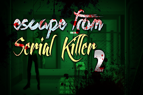 Serial Killer 2 - screenshot