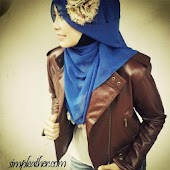 Simple Leather - Jaket Kulit