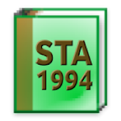 Service Tax Act 1994