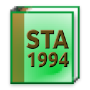 Service Tax Act 1994