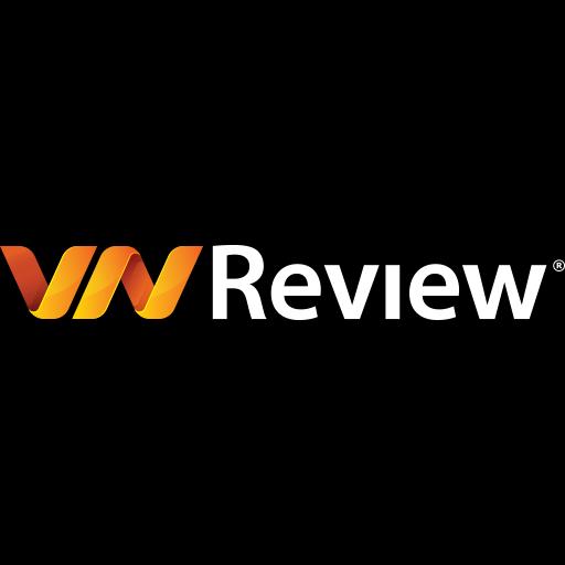 新聞App|VnReview LOGO-3C達人阿輝的APP