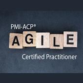 PMI ACP Aspirant
