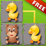 Match Mania 2: The Jungle 2.5.7 Apk