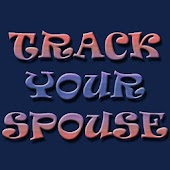 Track Your Spouse