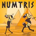 Numtris Ads Free icon