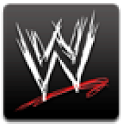 Wwe 13 roster icon
