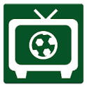 Free Soccer Streaming icon