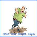 Fitness Bit