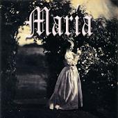 María - Jorge Isaacs