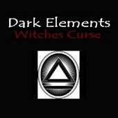 Dark Elements- Witches Curse