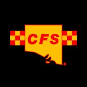 CFSFireApp