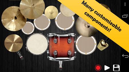 Drum 20160418 screenshot 638364